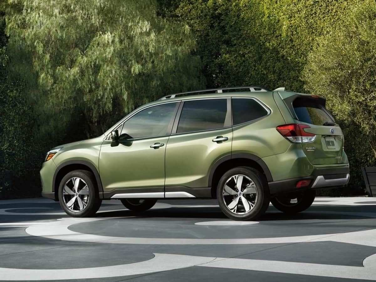 20 New Subaru Forester 2020 News Pricing with Subaru Forester 2020 News
