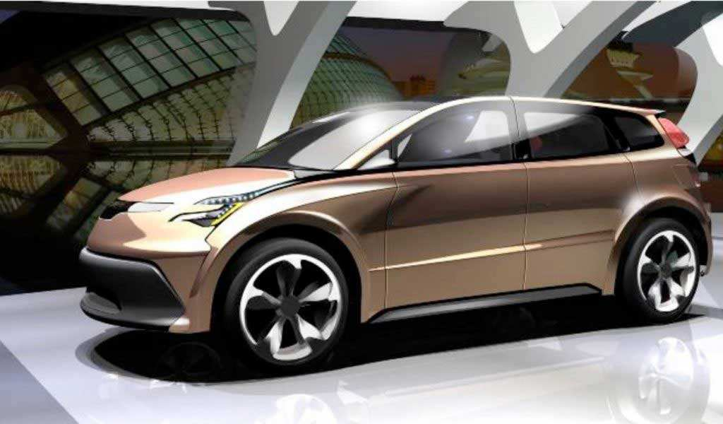 20 New Toyota Fortuner 2020 New Concept First Drive by Toyota Fortuner 2020 New Concept