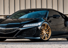 20 The 2020 Acura Rsx Research New by 2020 Acura Rsx