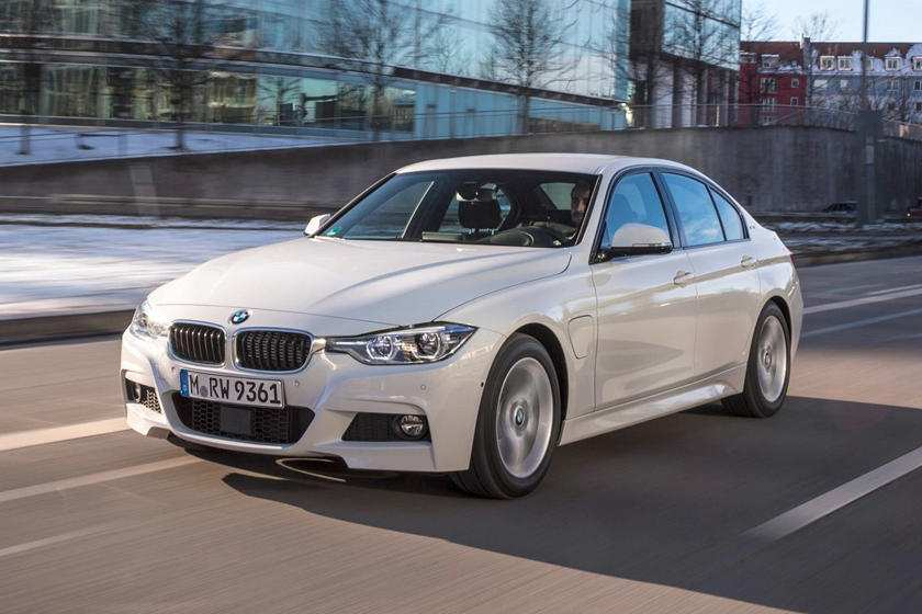 20 The 2020 BMW 3 Series Edrive Phev Research New with 2020 BMW 3 Series Edrive Phev