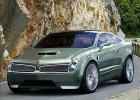 20 The 2020 Pontiac GTO Speed Test with 2020 Pontiac GTO
