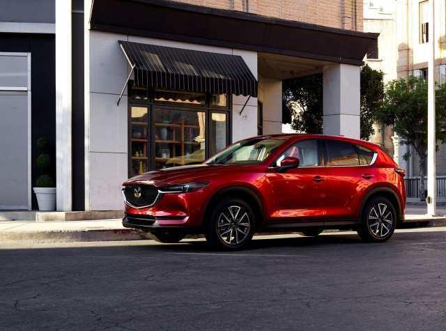 20 The Mazda Diesel Canada 2020 Exterior for Mazda Diesel Canada 2020