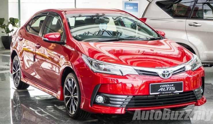 20 The Toyota Vios 2020 Malaysia Price for Toyota Vios 2020 Malaysia