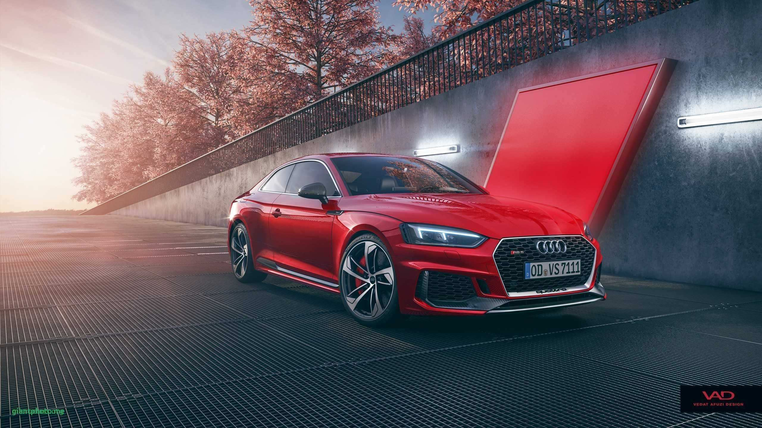 21 All New 2020 Audi Rs5 Tdi Release Date with 2020 Audi Rs5 Tdi