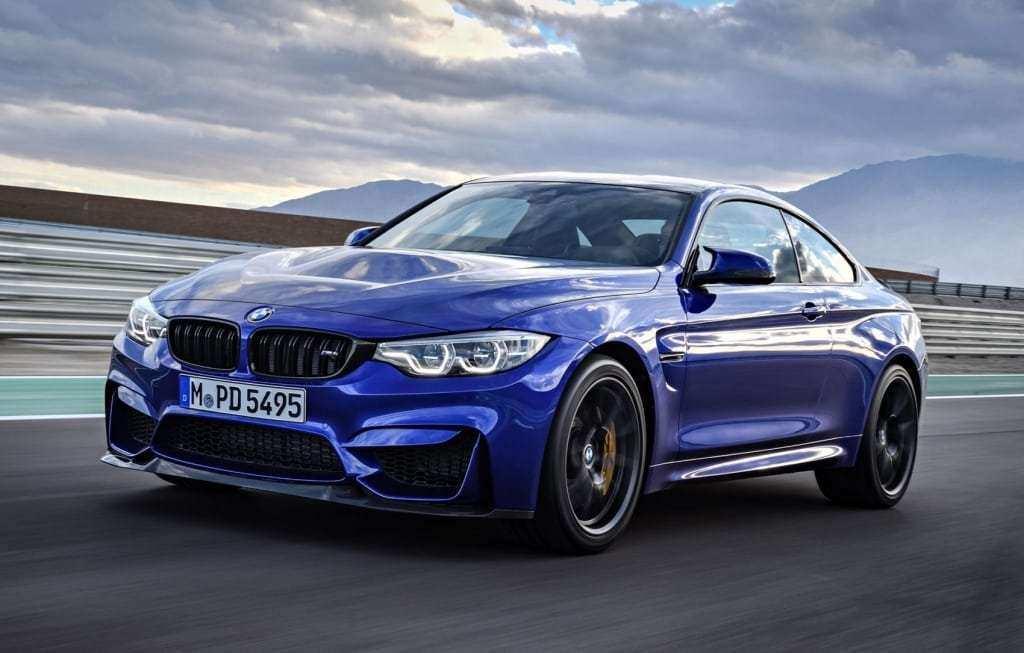 21 All New 2020 BMW Exterior Exterior Photos with 2020 BMW Exterior Exterior