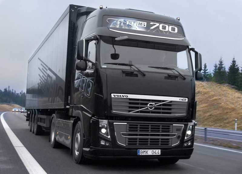 21 All New Volvo Fh16 2020 Pictures by Volvo Fh16 2020
