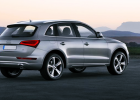 21 Best Review 2020 Audi Q5 Specs and Review for 2020 Audi Q5