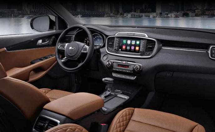 21 Best Review 2020 Kia Cadenza Reviews for 2020 Kia Cadenza