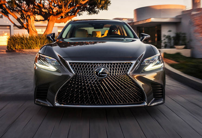 21 Best Review Lexus News 2020 Research New for Lexus News 2020