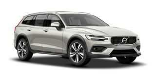 21 Best Review Volvo Open 2020 Configurations for Volvo Open 2020