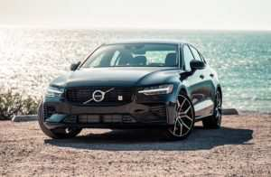 21 Best Review Volvo S60 2020 Youtube Redesign and Concept with Volvo S60 2020 Youtube