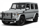 21 Concept of Mercedes Benz 2020 Jeepeta Model with Mercedes Benz 2020 Jeepeta
