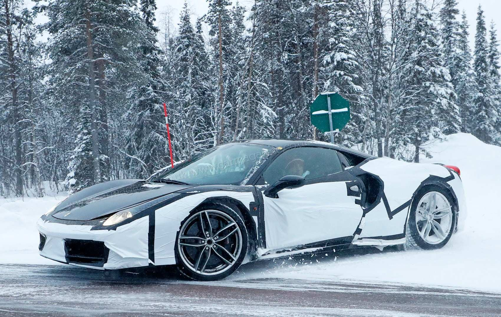 21 Gallery of 2020 Ferrari 488 Spider For Sale Pricing for 2020 Ferrari 488 Spider For Sale