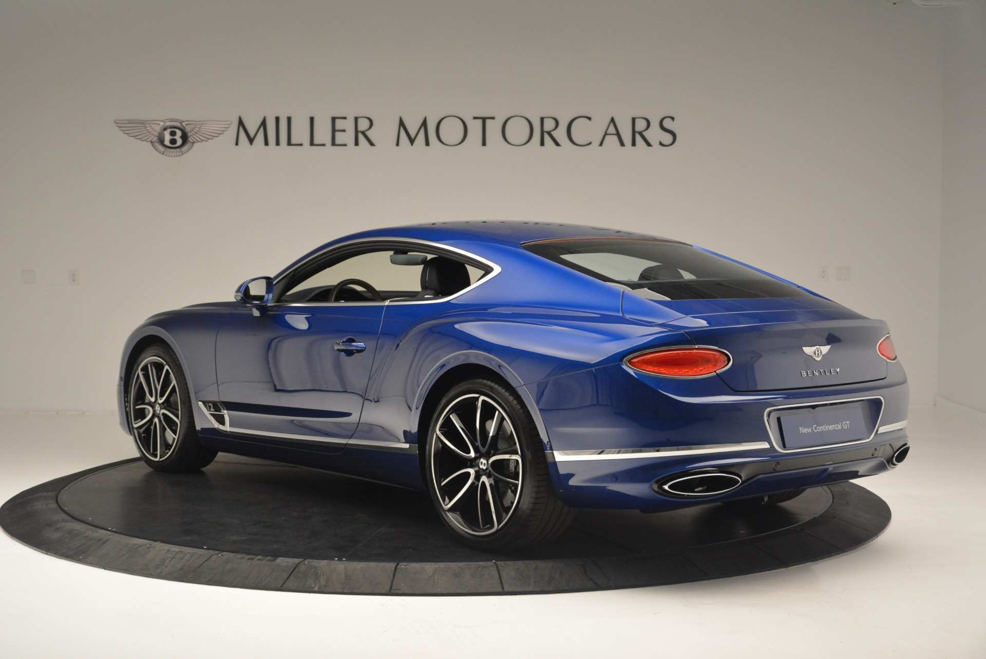 21 Great 2020 Bentley Continental GT Concept for 2020 Bentley Continental GT