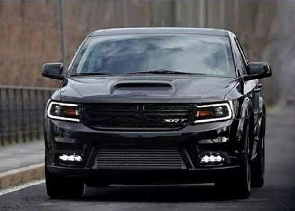 2020 Dodge Journey Spy Photos, Interior >> 21 Great 2020 Dodge Journey Interior With 2020 Dodge Journey