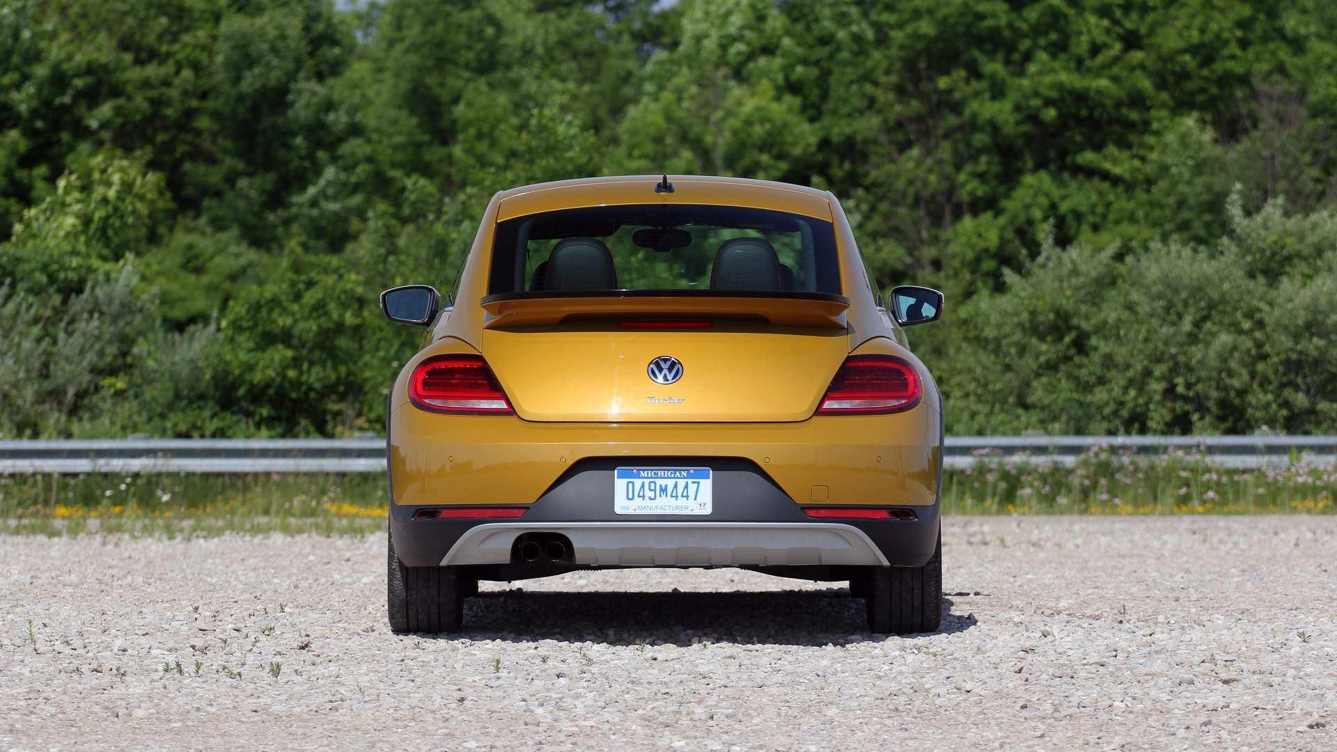 21 Great 2020 Volkswagen Beetle Convertible Configurations for 2020 Volkswagen Beetle Convertible