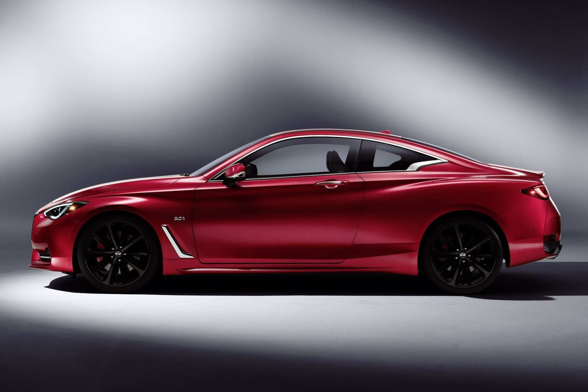 21 New 2020 Infiniti Q60 Coupe Ipl Picture by 2020 Infiniti Q60 Coupe Ipl