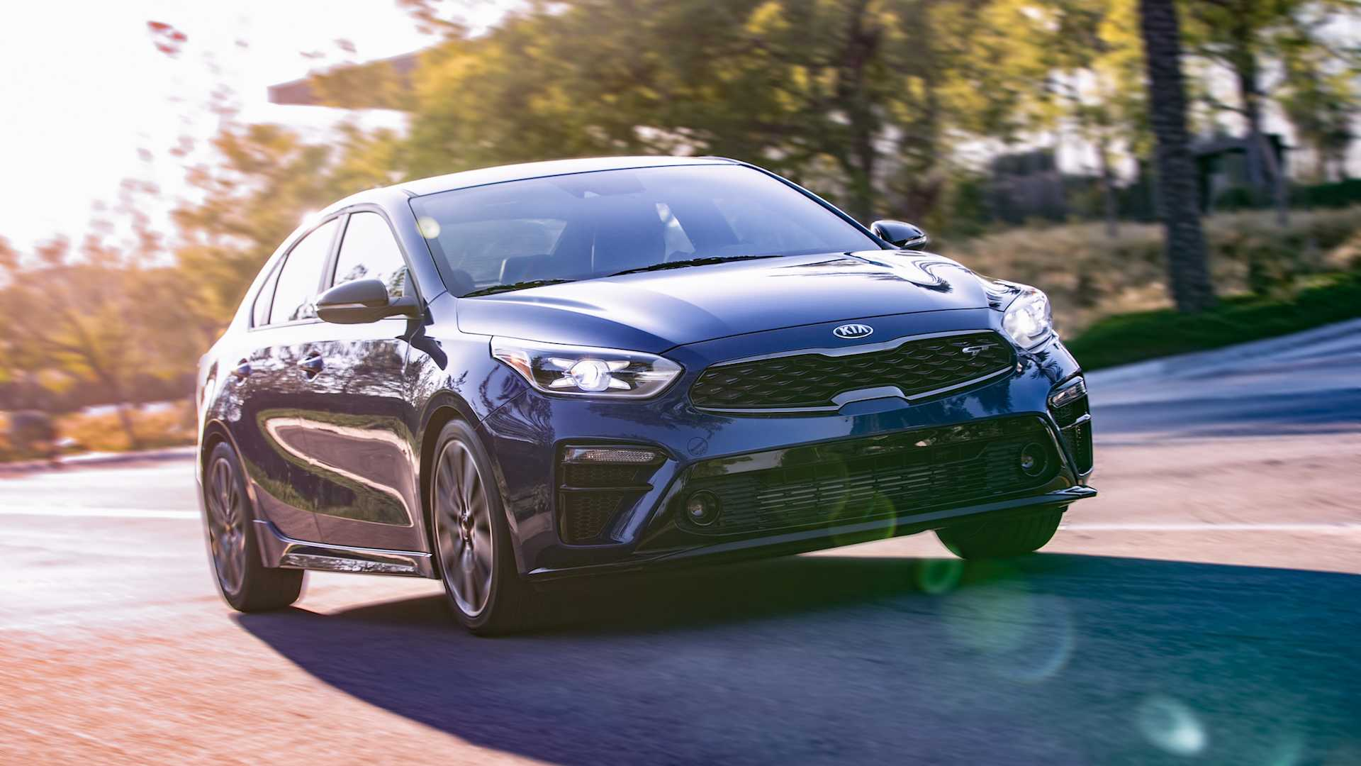 21 New Kia 2020 Forte Release for Kia 2020 Forte