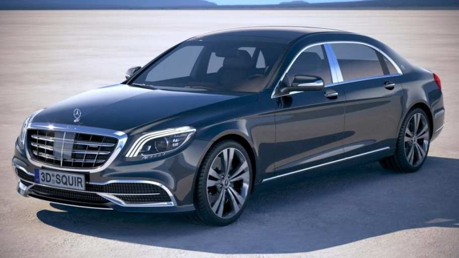 21 New Mercedes 2020 A Class Exterior Price and Review with Mercedes 2020 A Class Exterior