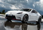 21 The 2020 Nissan 370Z Brochure Performance and New Engine with 2020 Nissan 370Z Brochure