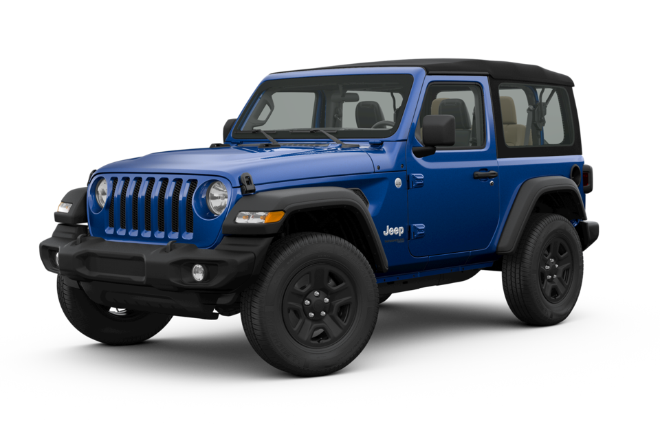 22 All New 2020 Jeep Exterior Colors Spy Shoot by 2020 Jeep Exterior Colors