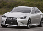 22 All New 2020 Lexus IS350 Overview for 2020 Lexus IS350