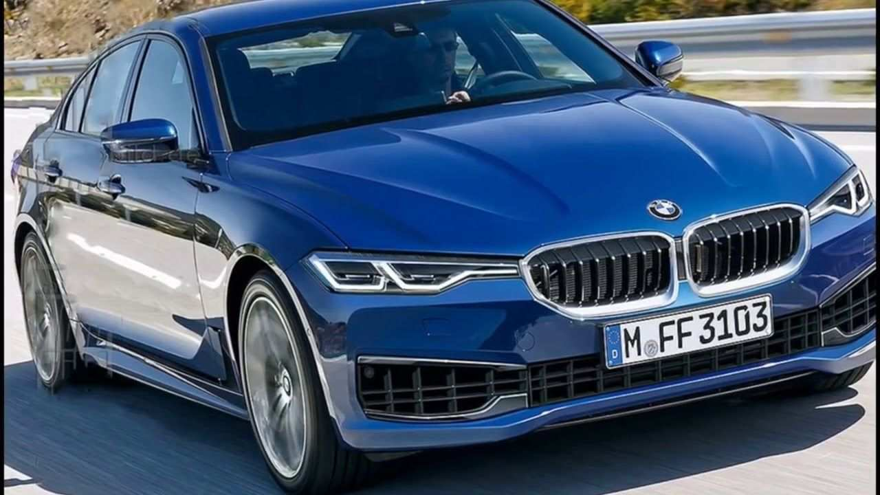 22 Best Review 2020 BMW 335i Specs for 2020 BMW 335i
