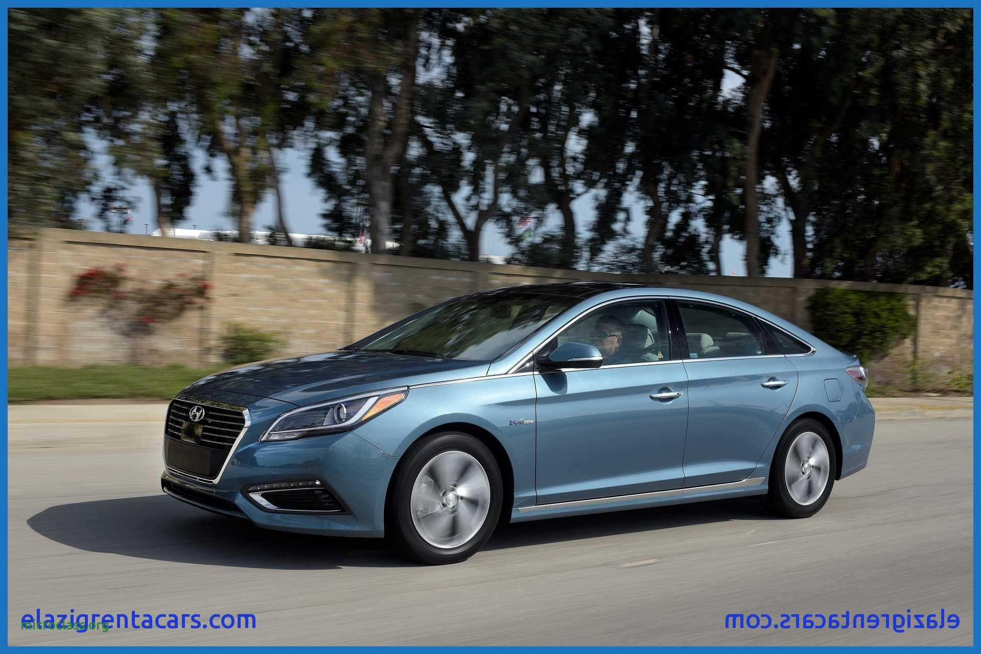 22 Best Review 2020 Buick Regal Gs Coupe Exterior and Interior with 2020 Buick Regal Gs Coupe