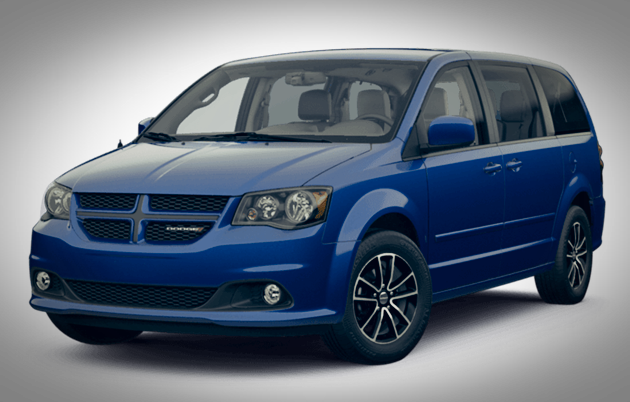 22 Best Review 2020 Dodge Grand Caravan Release for 2020 Dodge Grand Caravan