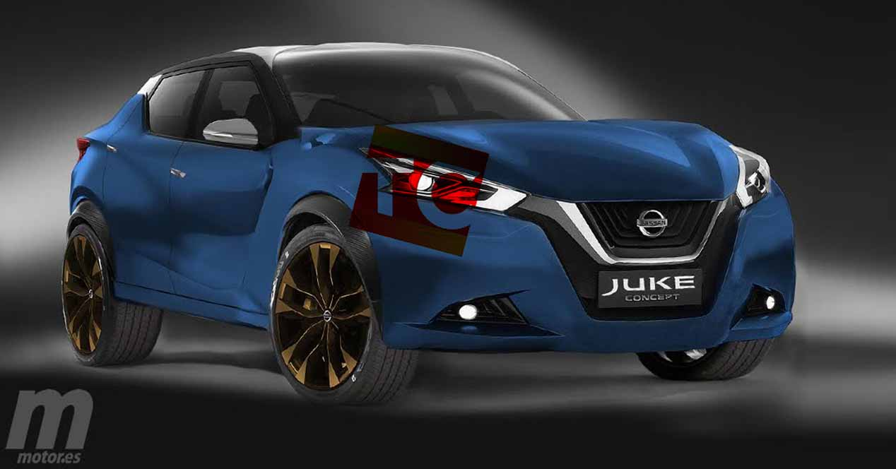 22 Best Review 2020 Nissan Juke 2018 Price and Review for 2020 Nissan Juke 2018
