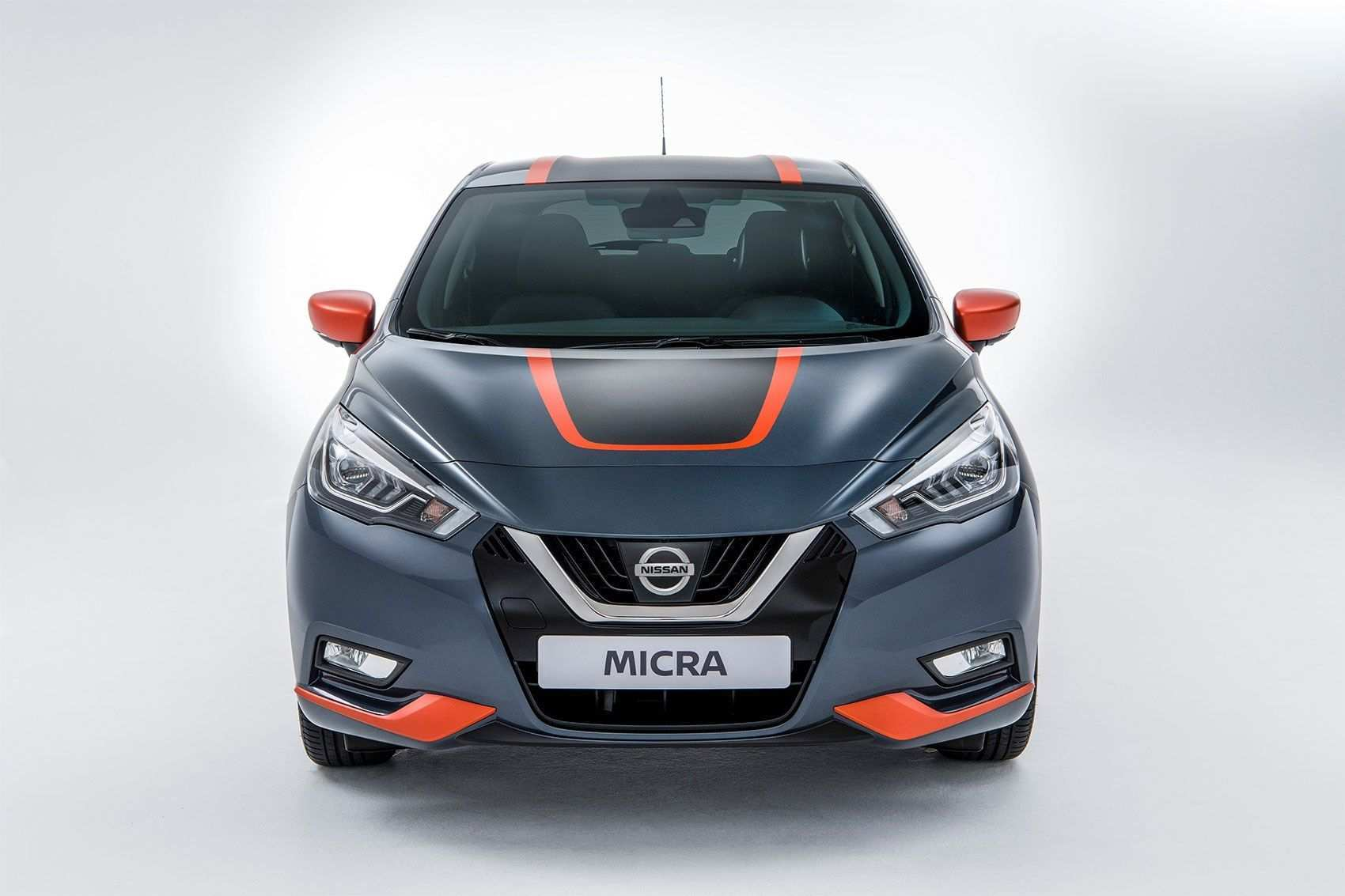 22 Best Review Nissan Leaf 2020 Uk Configurations by Nissan Leaf 2020 Uk