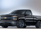 22 Concept of 2020 Chevy Cheyenne Ss Engine with 2020 Chevy Cheyenne Ss