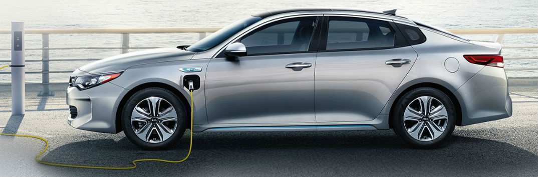 22 Concept of 2020 Kia Optima Plug In Hybrid Reviews for 2020 Kia Optima Plug In Hybrid