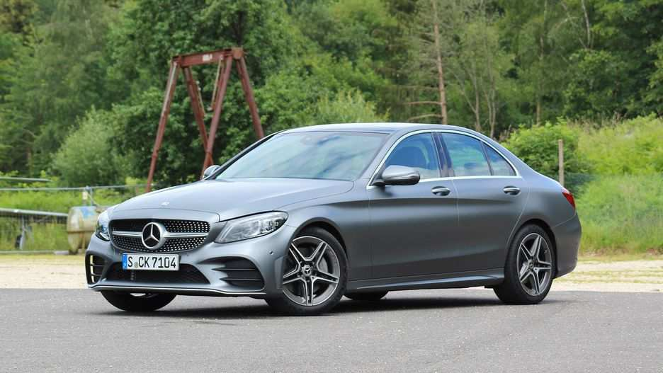 22 Concept of C300 Mercedes 2020 Release Date with C300 Mercedes 2020