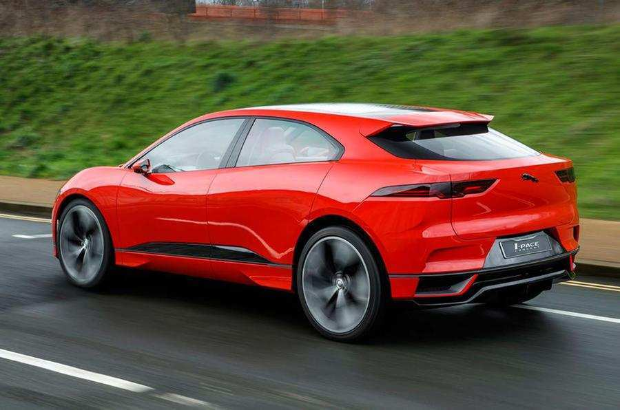 22 Gallery of Jaguar Hybrid 2020 Release Date by Jaguar Hybrid 2020