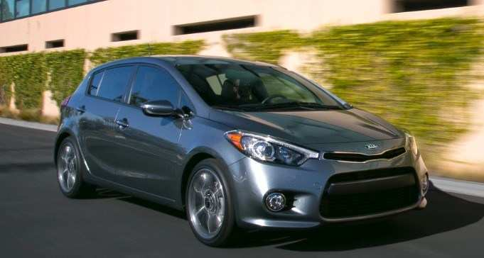 22 Gallery of Kia Forte 2020 Exterior Date Price for Kia Forte 2020 Exterior Date