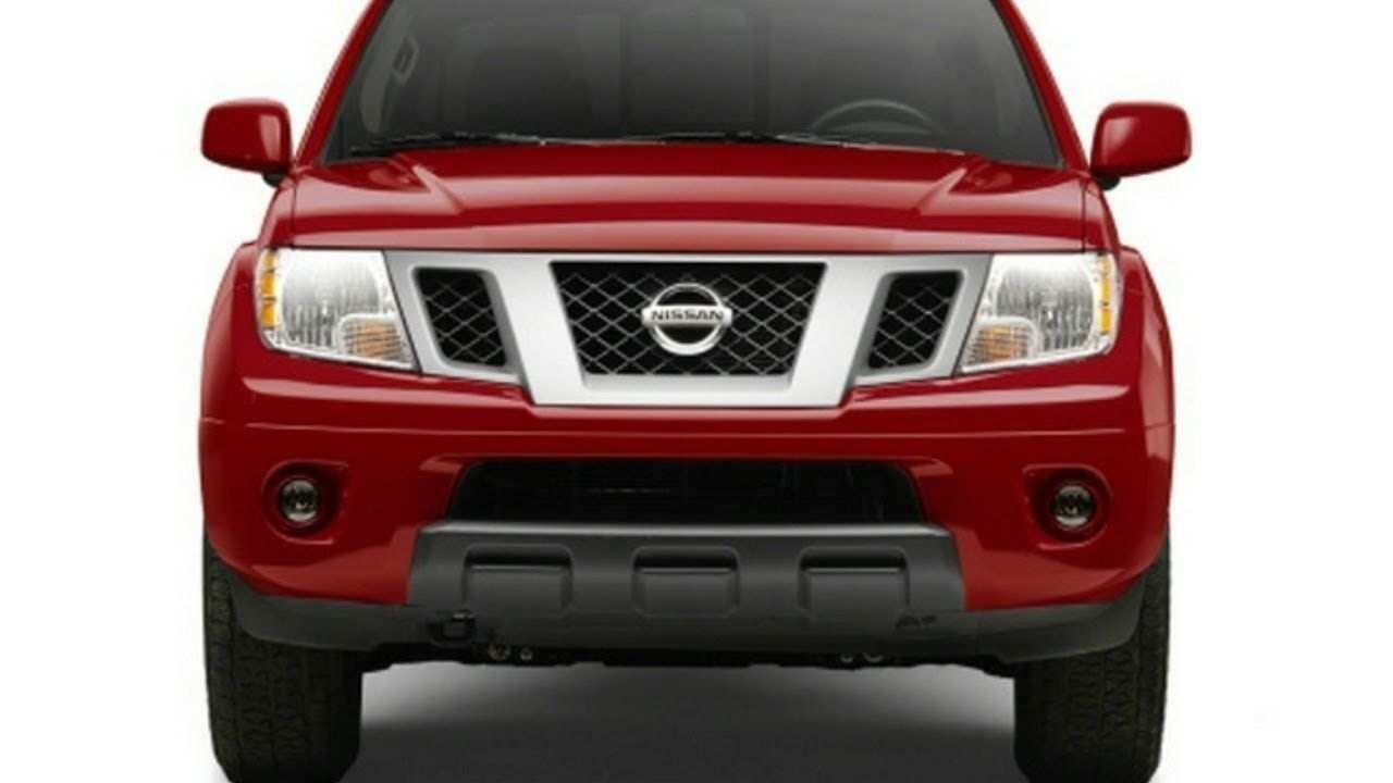 22 Gallery of Nissan Xterra 2020 Exterior Date Concept for Nissan Xterra 2020 Exterior Date