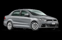 22 Gallery of Volkswagen Voyage 2020 Spesification by Volkswagen Voyage 2020