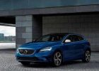 22 Gallery of Volvo Hatchback 2020 Price with Volvo Hatchback 2020