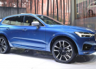 22 Great 2020 All Volvo Xc70 Pictures for 2020 All Volvo Xc70