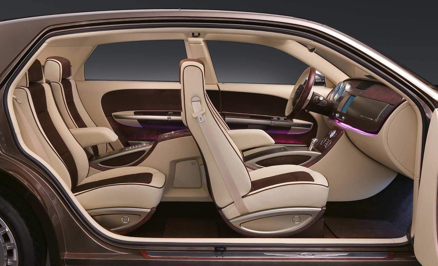 22 Great 2020 Chrysler Imperial History for 2020 Chrysler Imperial