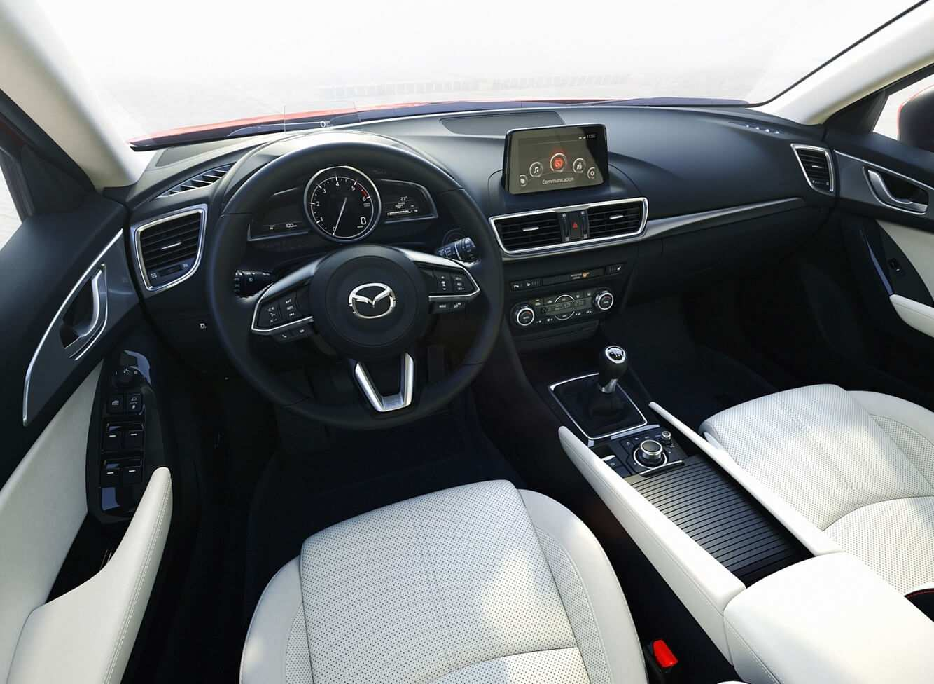 22 Great 2020 Mazda 3 Turbo Pricing for 2020 Mazda 3 Turbo