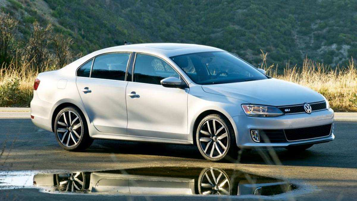 22 Great 2020 Volkswagen Jetta Owners Manual Model by 2020 Volkswagen Jetta Owners Manual