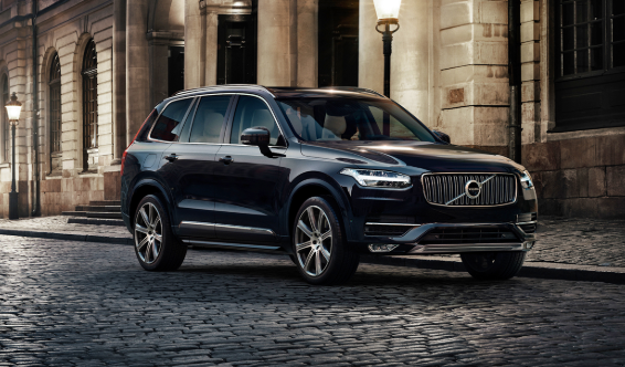 22 New Volvo Hybrid 2020 Pictures with Volvo Hybrid 2020