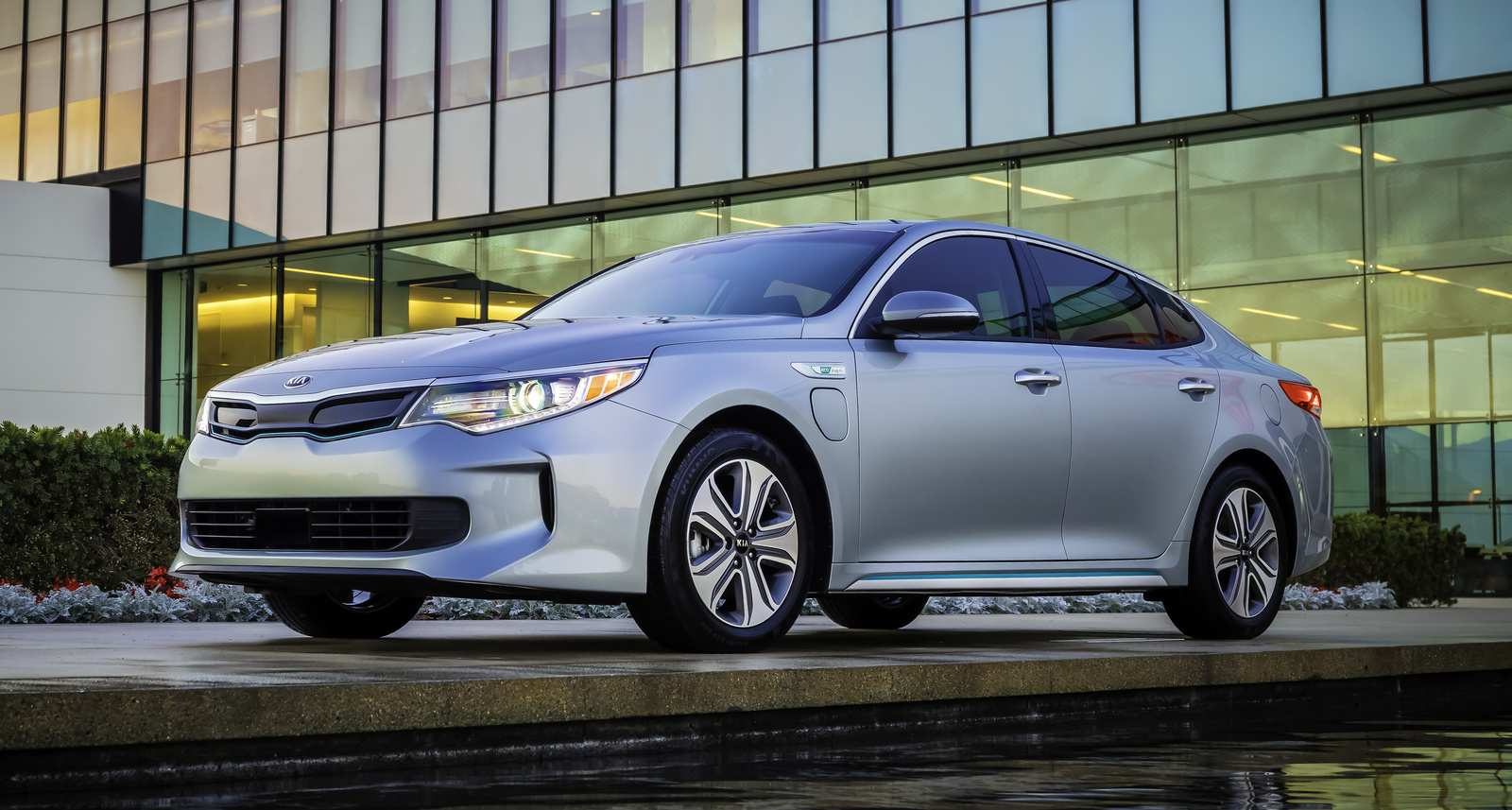 22 The 2020 Kia Optima Plug In Hybrid Research New for 2020 Kia Optima Plug In Hybrid