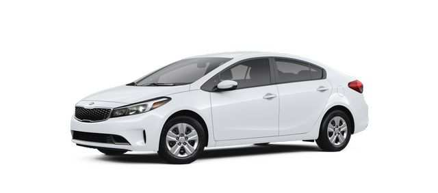 22 The Kia Forte 2020 White Prices with Kia Forte 2020 White