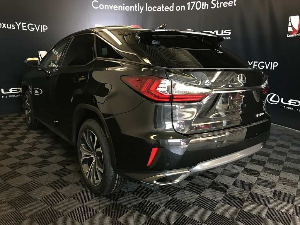 22 The When Does Lexus Exterior 2020 New Concepts Images with When Does Lexus Exterior 2020 New Concepts