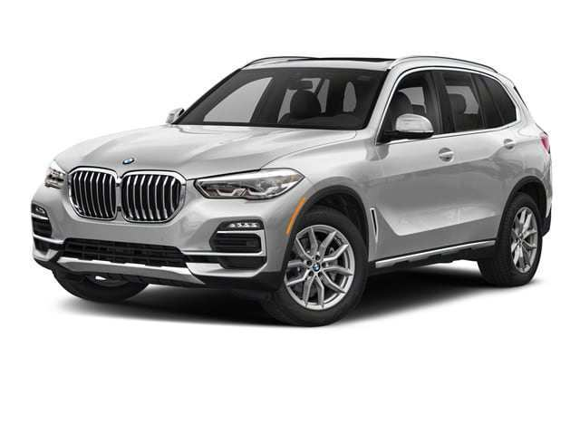 23 All New 2020 BMW New Tailgate Exterior and Interior for 2020 BMW New Tailgate