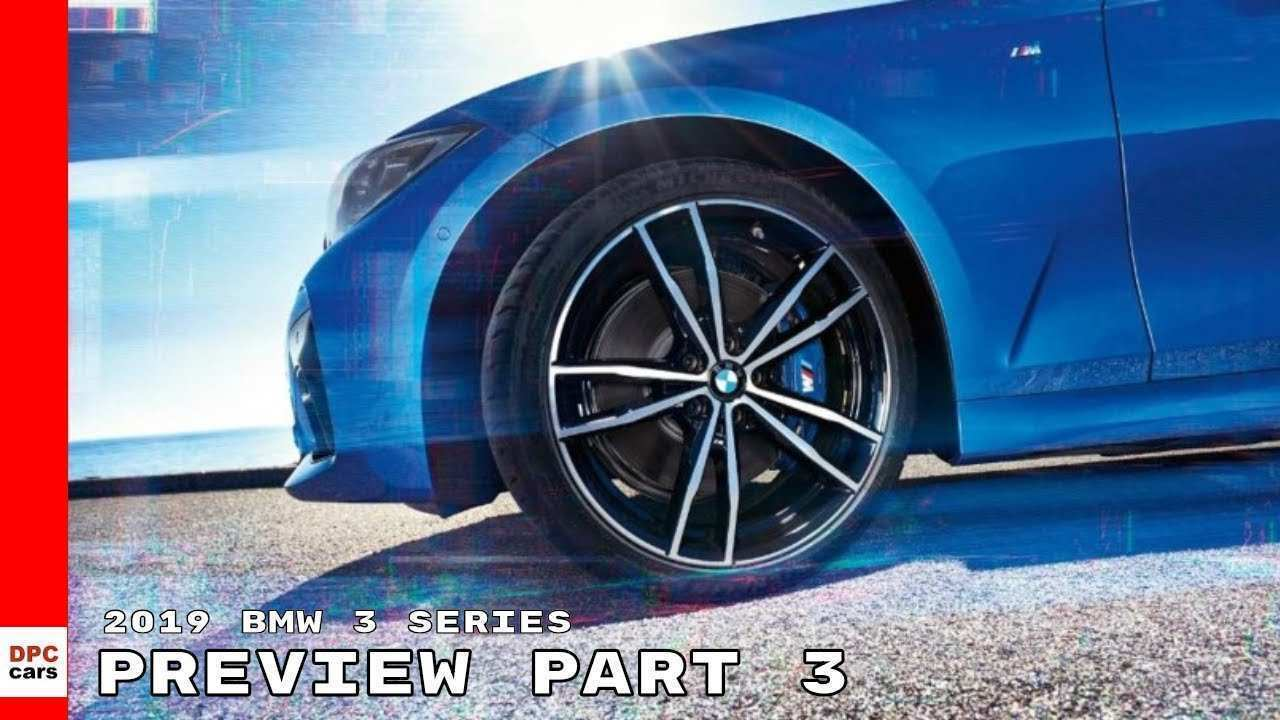 23 All New 2020 BMW Sierra Youtube Exterior and Interior by 2020 BMW Sierra Youtube