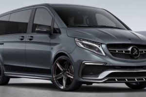 23 All New Mercedes Benz Vito 2020 Price and Review for Mercedes Benz Vito 2020